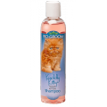 "BIO-GROOM ""Kuddly Kitty Shampoo"",шампунь для котят / Bio-Derm Laboratories (США)"