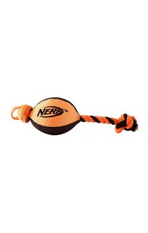 NERF Trackshot Football Launcher / Nerf Dog (США)