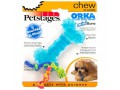 Mini Orka Bone Игрушка для собак ОРКА-косточка, 10 см / Petstages (США)