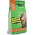 Pronature Original Classic 27 Senior  / Pronature (Канада)