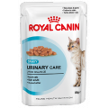 URINARY CARE в соусе / Royal Canin (Франция)