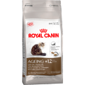 AGEING +12 / Royal Canin (Франция)