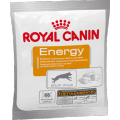 Energy, лакомство для собак / Royal Canin (Франция)