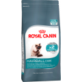 HAIRBALL CARE / Royal Canin (Франция)