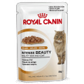 INTENSE BEAUTY в желе / Royal Canin (Франция)
