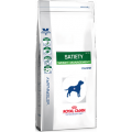 SATIETY Weight Management SAT 30 / Royal Canin (Франция)