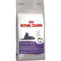 STERILISED 7+ / Royal Canin (Франция)