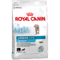 URBAN Junior Small dog / Royal Canin (Франция)
