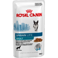 URBAN Life Adult Wet, корм для городских собак / Royal Canin (Франция)