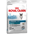 URBAN Adult Small dog / Royal Canin (Франция)