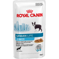 URBAN Life Junior WET / Royal Canin (Франция)