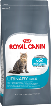 URINARY CARE / Royal Canin (Франция)