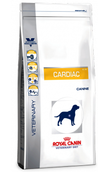 Cardiac EC26 / Royal Canin (Франция)
