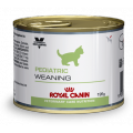 Pediatric Weaning / Royal Canin (Франция)
