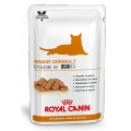 Senior Consult STAGE 2 WET / Royal Canin (Франция)