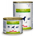 Diabetic Special / Royal Canin (Франция)