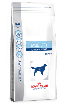 Mobility Larger Dogs MLD26 / Royal Canin (Франция)