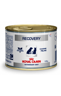Recovery / Royal Canin (Франция)