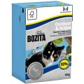 Bozita Feline Funktion Outdoor & Active / Bozita (Швеция)