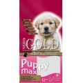 Puppy Maxi Chicken and rice 29/18 / Nero Gold (Нидерланды)