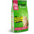 Pronature Original 30 KITTEN GROWTH / Pronature (Канада)