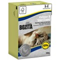 Bozita Feline Funktion Indoor & Sterilised / Bozita (Швеция)