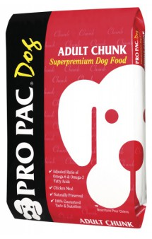 PRO PAC Adult Shunk / Midwestern Pet Foods,Inc. (США)