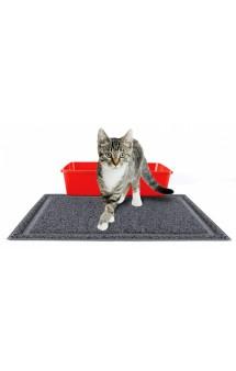 Starter kit, стартовый набор для кота / Kitty City (США)