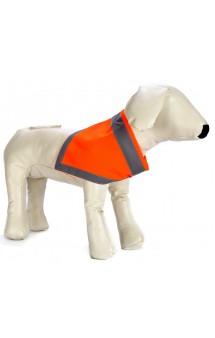 Сигнальная бандана для собак / OSSO Fashion (Россия)