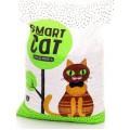 Древесный наполнитель / Smart Cat