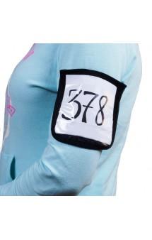 Держатель рингового номера / OSSO Fashion (Россия)