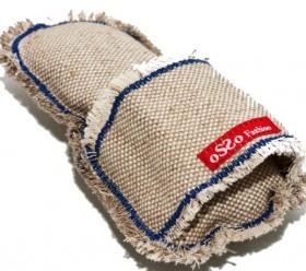 Игрушка для собак «Тапок» / OSSO Fashion (Россия)