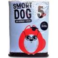 Smart Dog, впитывающие пеленки для собак, 60 х 90 см / Smart Dog