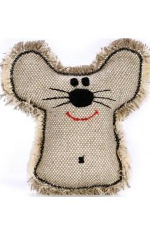 Игрушка для собак «Мышь» / OSSO Fashion (Россия)