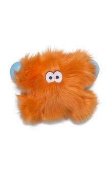 Zogoflex Rowdies Fergus игрушка плюшевая для собак, 24 см / West Paw (США)