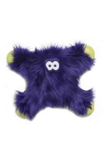 Zogoflex Rowdies Lincoln игрушка плюшевая для собак, 28 см / West Paw (США)