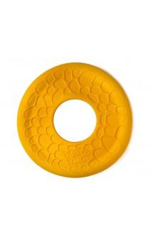 Zogoflex Dash Frisbee, игрушка-фрисби для собак / West Paw (США)