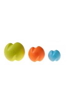 Zogoflex Jive игрушка для собак / West Paw (США)