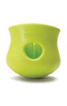 Toppl Treat, игрушка под лакомства, игрушка для собак / West Paw (США)