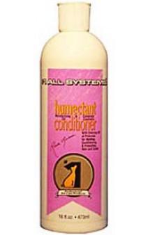 Hemectant Moisturizing Oil,увлажняющий кондиционер / #1 ALL SYSTEMS (США)