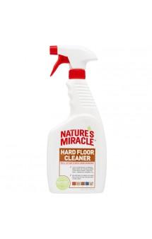 Hard Floor Cleaner, средство от пятен и запахов на твердых полах / 8 in1 (США)