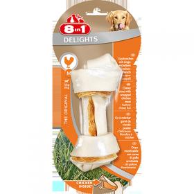 купить Жевательная косточка для средних собак