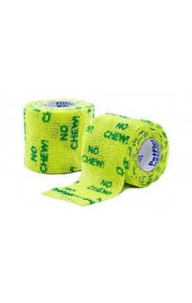 PetFlex NO Chew, бандаж с горьким вкусом / Andover (США)