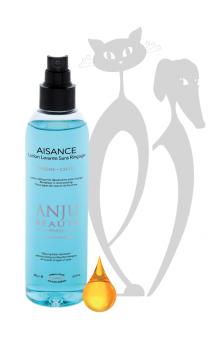 Aisance Cleanser,шампунь для срочного ухода / Anju Beaute (Франция)