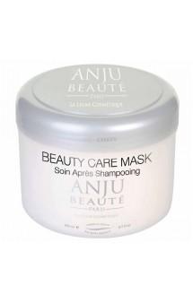 """Beauty Care Mask,""""Красота шерсти"""" - восстанавливающая маска / Anju Beaute (Франция)"""