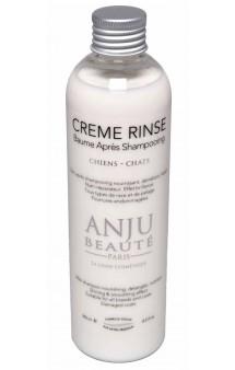 Creme Rinse Baume, кондиционер Питательный / Anju Beaute (Франция)
