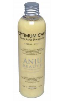 Optimum Care Baume, кондиционер для шерсти / Anju Beaute (Франция)