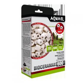 купить Aquael BioCeraMAX 600