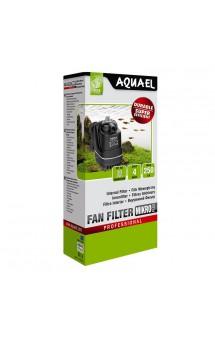 Fan Filter Plus, внутренний фильтр для аквариума / Aquael (Польша)