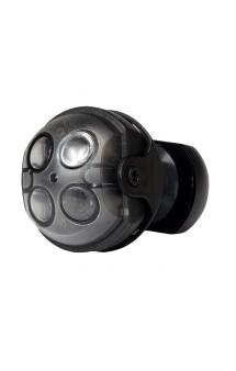 Moonlight LED 1, ночной светильник в аквариум / Aquael (Польша)